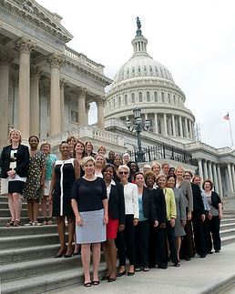 Cary on Capitol Hill 1.jpg