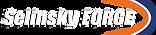 Selinsky_logo_CMYK-white.png