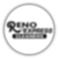 reno-express.png