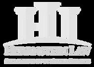 Herrnstein-Law-Logo_edited_edited.png