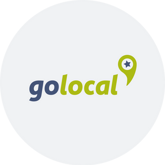 golocal.png
