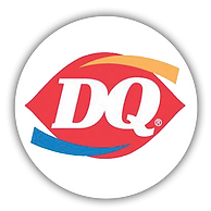 Dairy-Queen.png