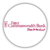 First-Commenwealth.png