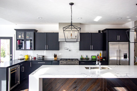 HOW WE CAN CREATE YOUR PERFECT SPACE