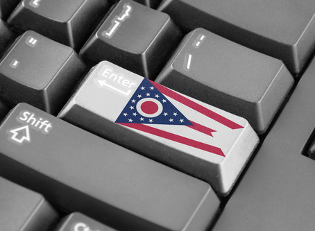 Report Exposes Shielding Of Complaints About Government Fraud In Ohio