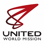 United World Mission