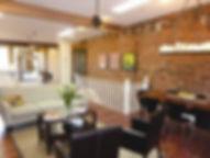 remodeling in canton, ohio, massillon, north canton, louisville, jackson, alliance