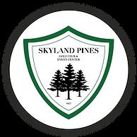 skyland-pines.png