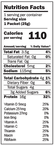 caramel-nutrition.png