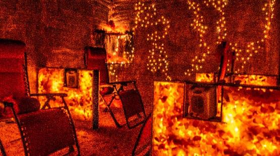 shared-cave15.jpg