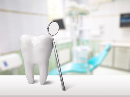 Omaha Dentist Receives Sentence In Health Care Fraud Case