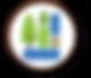 Callahan-Logo-ICON_tree.png