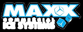 Maxx-Ice-Logo-WHITE.png