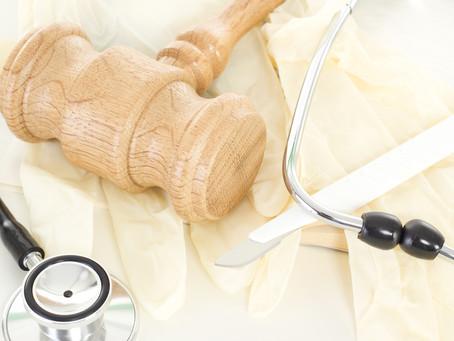 Buffalo Family Sues Doctor Over Wrongly Pronouncing Man Dead