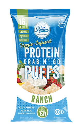 ranch_edited.png