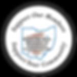 Members-Logo.png