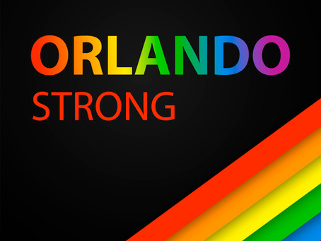 Pro Bono Legal Services Available To Victims Of Pulse Shooting