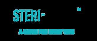 Steri-Write Logo-FINAL2020-01.png
