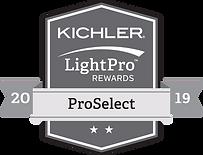 2019 LightPro_ProSelect png.png