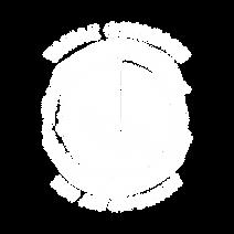 BTH Logo-White