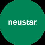 neustar.png