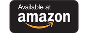available-on-amazon-png-5.png
