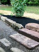 barnstone-wall2.jpg