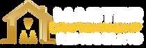 mcr_logo.png