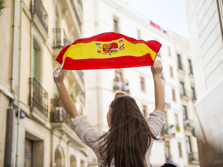 Spain Sought As Asylum For Two Women On OIG's Most Wanted List