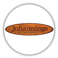 johannings.png