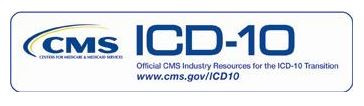 CMS releases new ICD-10 Resources