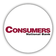 consumers-bank.png