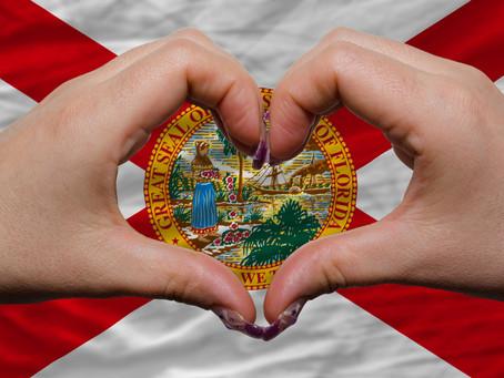 Seeking Help For All Victims Of Hurricane Irma