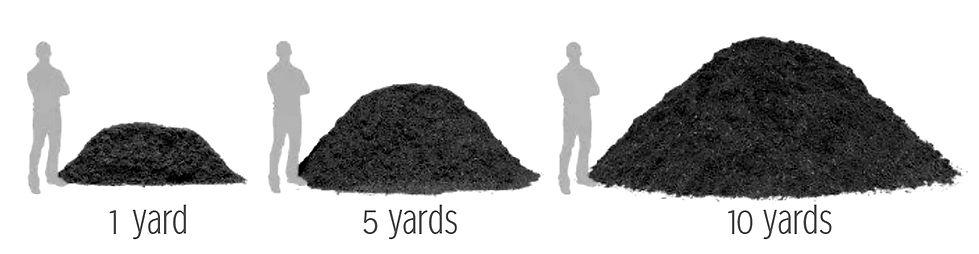mulch measurements_horiz.jpg