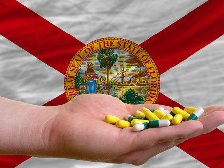 Florida Oncologist Sentenced To Prison Term For Administering Foreign Drugs