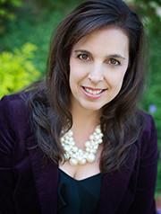 CinderellaCEO-Lisa Haude CEO