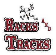 racks-and-tracks.jpg