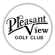 Pleasant-View-golf.png