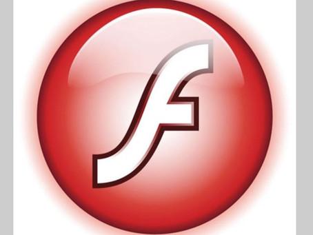 Urgent Adobe Updates!
