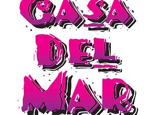 Casa_Del_Mar-ICON.jpg