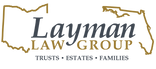 LLG-Logo-white.png