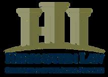 Herrnstein Law Logo.png