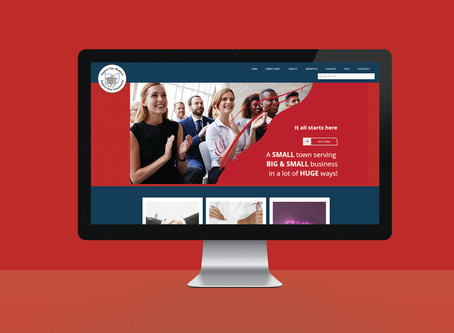 COVID-19 Website Solutions