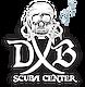 Davey Bones Scuba icon