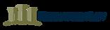Herrnstein Law Logo-HORIZ-01.png