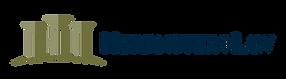 Herrnstein Law Logo-HORIZ.png