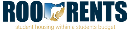 Roo Rents Logo