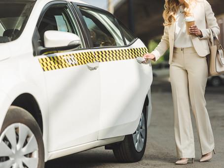 Cab Company Duo Admits To Multi-Million Dollar Medicaid Scam