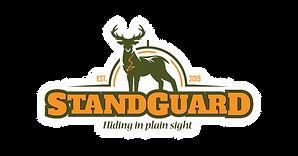 StandGuard Logo-HORIZ-02.png