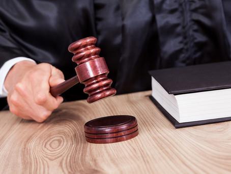 Record-Setting Health Care Fraud Prison Sentence Sends Defendant On The Lam